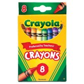 Crayola LLC Art Supplies