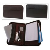 Fine Leather Tablet / iPad Case