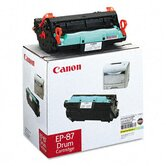Canon Imaging Drums / Photoconductors