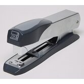Charles Leonard Co. Staplers