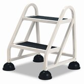 Cramer Industries, Inc. Commercial Step Stools