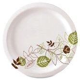 Dixie Foods Disposable Plates & Bowls