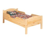 Little Colorado Kids Beds