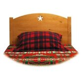Little Colorado Kids Headboards