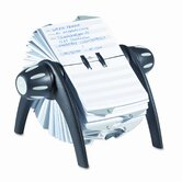 Durable Office Products Corp. Card Holders