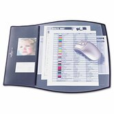 Durable Office Products Corp. Desktop Organizers