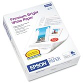Epson America Inc. Specialty Paper