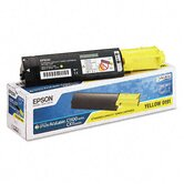 S050191 (S050187) Toner Cartridge, Yellow