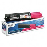 S050192 (S050188) Toner Cartridge, Magenta