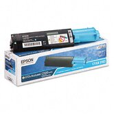 S050193 (S050189) Toner Cartridge, Cyan