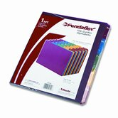 Esselte Pendaflex Corporation File & Card Guides