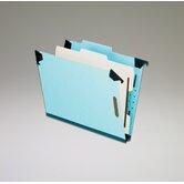 Esselte Pendaflex Corporation Classification Folde
