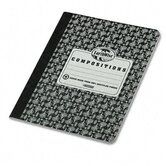 Esselte Pendaflex Corporation Notebooks