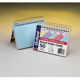 Esselte Pendaflex Corporation Index Cards
