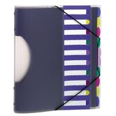 Esselte Pendaflex Corporation Presentation Books/C