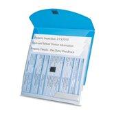 Esselte Pendaflex Corporation Pocket Folders
