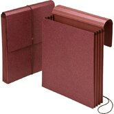 Esselte Pendaflex Corporation File Folders