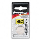 Energizer® Batteries And Chargers