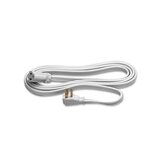 Fellowes Mfg. Co. Extension Cords