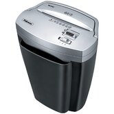 Powershred 11 Sheet Shredder