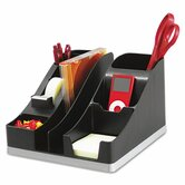 Deflect-O Corporation Desktop Organizers
