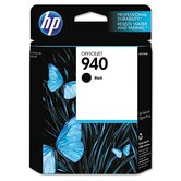 C4902An (Hp-940) Ink Cartridge, 1000 Page-Yield