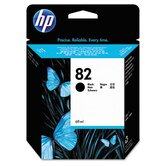Ch565A (82) Ink Cartridge, 69Ml