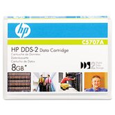 HP Data Cartridges Tapes