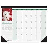 House of Doolittle Desktop Calendars