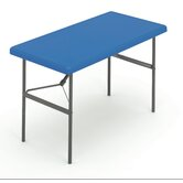 Iceberg Enterprises Folding Tables