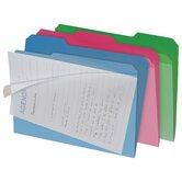 Ideastream Products File Folders