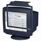 Privacy 19&quot; - 21&quot; CRT Monitor Filter