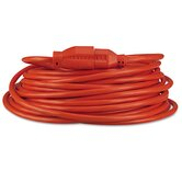 Innovera® Extension Cords