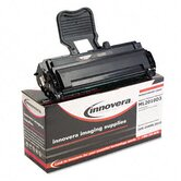 Innovera® Drums / Photo Developers W / Toner