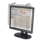 "LCD Privacy Filter, Fits 15"" LCD Monitors"