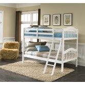 Storkcraft Bunk Beds And Loft Beds