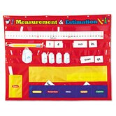 Learning Resources® Classroom Decorations
