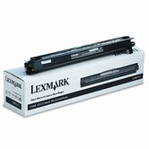 Lexmark International Drums / Photo Developers W /
