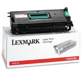 Toner Cartridge, 30000 Page-Yield
