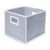 Folding Storage Cube