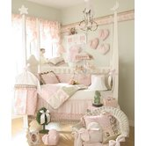 Glenna Jean Crib Sheets