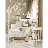 Ashley Crib Bedding Collection