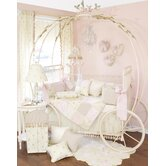 Story Time Crib Bedding Collection