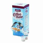 Nestle' USA Coffee & Espresso Accessories