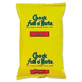 Chock full o'Nuts Coffee, 1.75 oz. Packet, 42/Carton