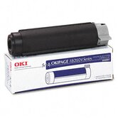 40468801 Laser Cartridge, Black