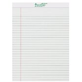Pacon Corporation Paper Pads