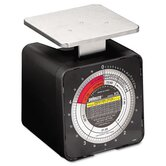 M5 Digital Postal Scale