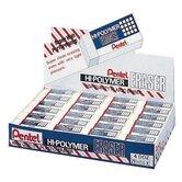 Pentel of America, Ltd. Erasers