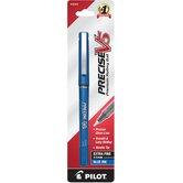Pilot Pen Corporation of America Pens